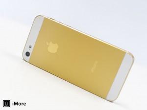 iPhone5S_GOLDMODEL_mockup-02